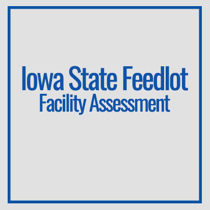 iowa-state-feedlot-facility-assessment
